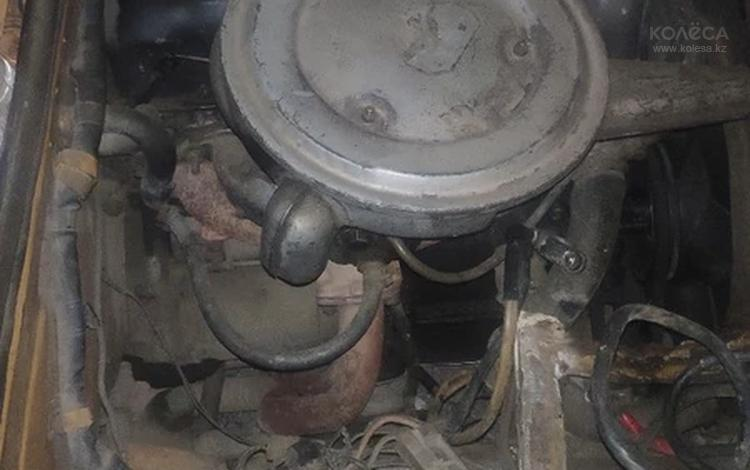 ВАЗ (Lada) 2101 1988 года за 66 666 тг. в Усть-Каменогорск