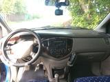 Mazda MPV 1999 года за 3 000 000 тг. в Караганда – фото 3