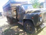 ГАЗ  53 1989 года за 1 300 000 тг. в Павлодар – фото 3