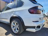 BMW X5 2013 года за 13 500 000 тг. в Караганда