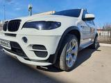 BMW X5 2013 года за 13 500 000 тг. в Караганда – фото 3