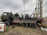 КамАЗ  43101 1987 года за 15 000 000 тг. в Актобе – фото 3