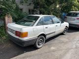 Audi 80 1989 года за 450 000 тг. в Нур-Султан (Астана) – фото 2