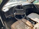 Audi 80 1989 года за 450 000 тг. в Нур-Султан (Астана) – фото 4