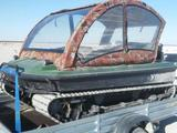 Tinger  VIKING 775 2011 года за 2 300 000 тг. в Атырау – фото 3