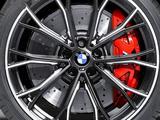 ТОРМОЗА М PERFORMANCE BMW 5 G30 за 1 150 000 тг. в Алматы