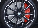 ТОРМОЗА М PERFORMANCE BMW 5 G30 за 1 150 000 тг. в Алматы – фото 3