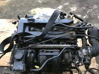 FORD Mondeo 2.0 CJBC контрактный двигатель за 111 тг. в Алматы
