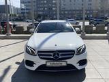 Mercedes-Benz E 200 2018 года за 18 500 000 тг. в Нур-Султан (Астана)