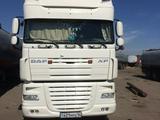DAF 2009 года за 18 000 000 тг. в Павлодар