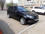 ВАЗ (Lada) Granta 2194 (универсал) 2019 года за 4 400 000 тг. в Павлодар