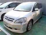 Toyota Ipsum 2006 года за 2 500 000 тг. в Алматы