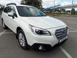 Subaru Outback 2015 года за 10 400 000 тг. в Алматы