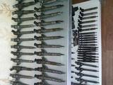 Ремонт дизельных электронных форсунок CDI в Шымкент – фото 2
