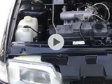 ВАЗ (Lada) 2114 (хэтчбек) 2006 года за 900 000 тг. в Атырау – фото 2