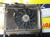 Радиатор основной, механика на Сузуки 2.5 за 35 000 тг. в Алматы