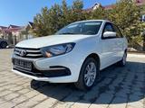 ВАЗ (Lada) 2190 (седан) 2020 года за 4 390 000 тг. в Костанай