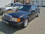 Mercedes-Benz E 300 1989 года за 2 700 000 тг. в Уральск