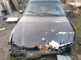 Daewoo Nexia 2006 года за 250 000 тг. в Семей – фото 2