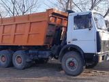 МАЗ  1175 2007 года за 5 000 000 тг. в Шымкент – фото 2