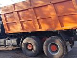 МАЗ  1175 2007 года за 5 000 000 тг. в Шымкент – фото 5