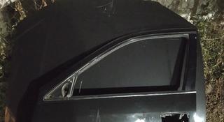 Капот, дверь передняя левая и родиатор охлаждения на камри20-25 бу за 10 000 тг. в Алматы