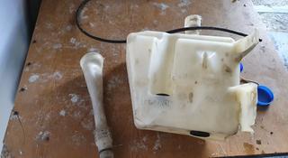 Бочек омывайки, без моторчика за 5 000 тг. в Караганда
