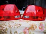 Задний фонарь Audi a4 за 40 000 тг. в Алматы