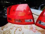 Задний фонарь Audi a4 за 40 000 тг. в Алматы – фото 2