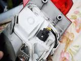 Задний фонарь Audi a4 за 40 000 тг. в Алматы – фото 3