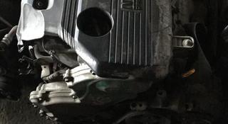 Двигатель. Коробка. МКПП за 190 000 тг. в Алматы