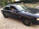 Mazda 626 1993 года за 1 000 000 тг. в Караганда – фото 2