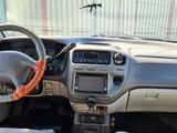 Mitsubishi Delica 1999 года за 5 500 000 тг. в Петропавловск – фото 3