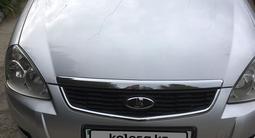 ВАЗ (Lada) 2170 (седан) 2015 года за 2 800 000 тг. в Усть-Каменогорск – фото 2