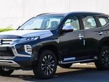 Mitsubishi Pajero Sport 2021 года за 18 275 000 тг. в Павлодар