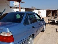 Daewoo Nexia 2006 года за 720 000 тг. в Туркестан