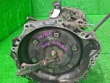 Автомат TOYOTA HIACE KZH116 1KZ-TE 2002 за 159 000 тг. в Костанай