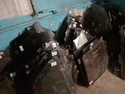 Стекла дверные на авто ипсум за 25 000 тг. в Алматы – фото 2