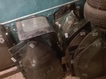 Стекла дверные на авто ипсум за 25 000 тг. в Алматы – фото 3