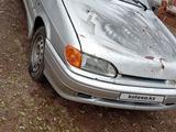 ВАЗ (Lada) 2113 (хэтчбек) 2007 года за 750 000 тг. в Караганда – фото 2