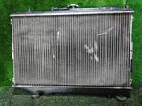 Радиатор охлаждения основной Mazda Familia BJFW за 15 000 тг. в Караганда