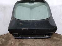 Крышка багажника на Мицубиси Каризма хетчбек за 15 000 тг. в Караганда