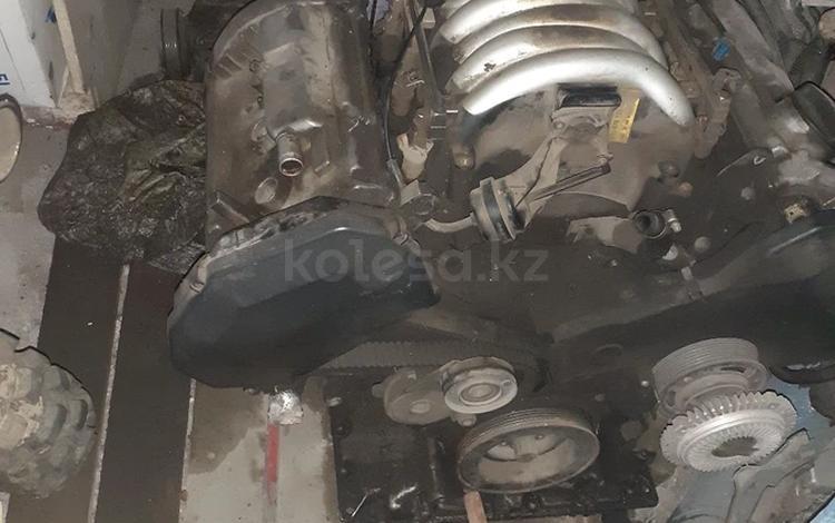 Двигатель за 150 000 тг. в Караганда