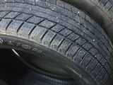 Зимние шины 2 штук за 24 000 тг. в Тараз