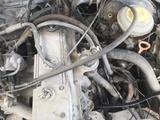 Двигатель за 150 000 тг. в Нур-Султан (Астана)