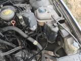 Двигатель за 150 000 тг. в Нур-Султан (Астана) – фото 3