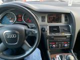 Audi Q7 2007 года за 7 000 000 тг. в Алматы – фото 4