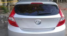 Hyundai Accent 2013 года за 3 100 000 тг. в Алматы – фото 2