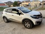 Renault Kaptur 2018 года за 7 000 000 тг. в Кызылорда