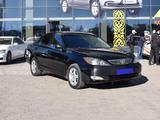 Toyota Camry 2002 года за 4 190 000 тг. в Караганда – фото 3